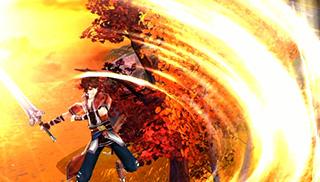 《画江湖之不良人》2游戏截图02